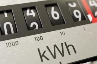 factura-energie